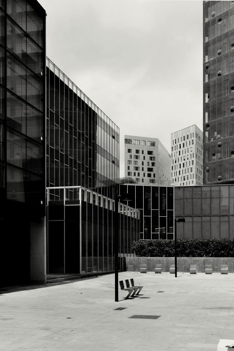 architektur_und_wohnen_kai_uwe_gundlach_001