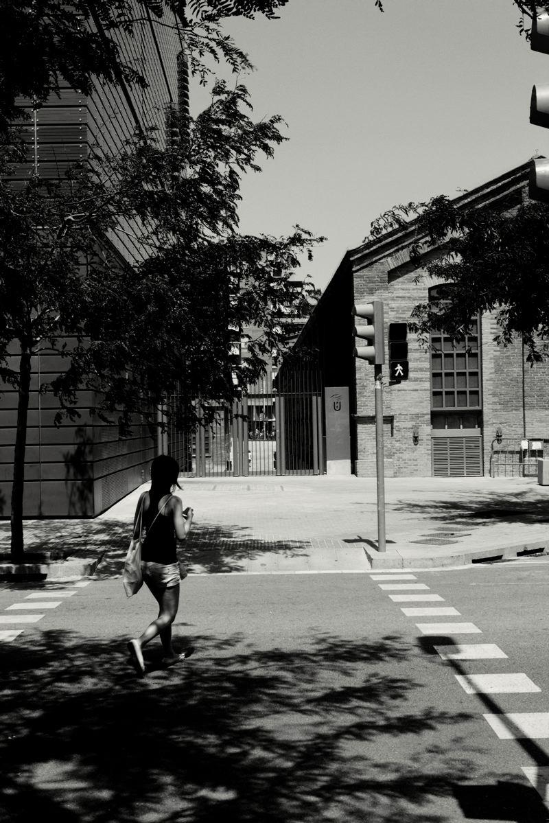 architektur_und_wohnen_kai_uwe_gundlach_002