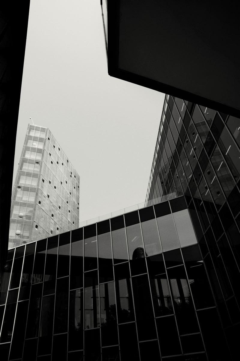 architektur_und_wohnen_kai_uwe_gundlach_003