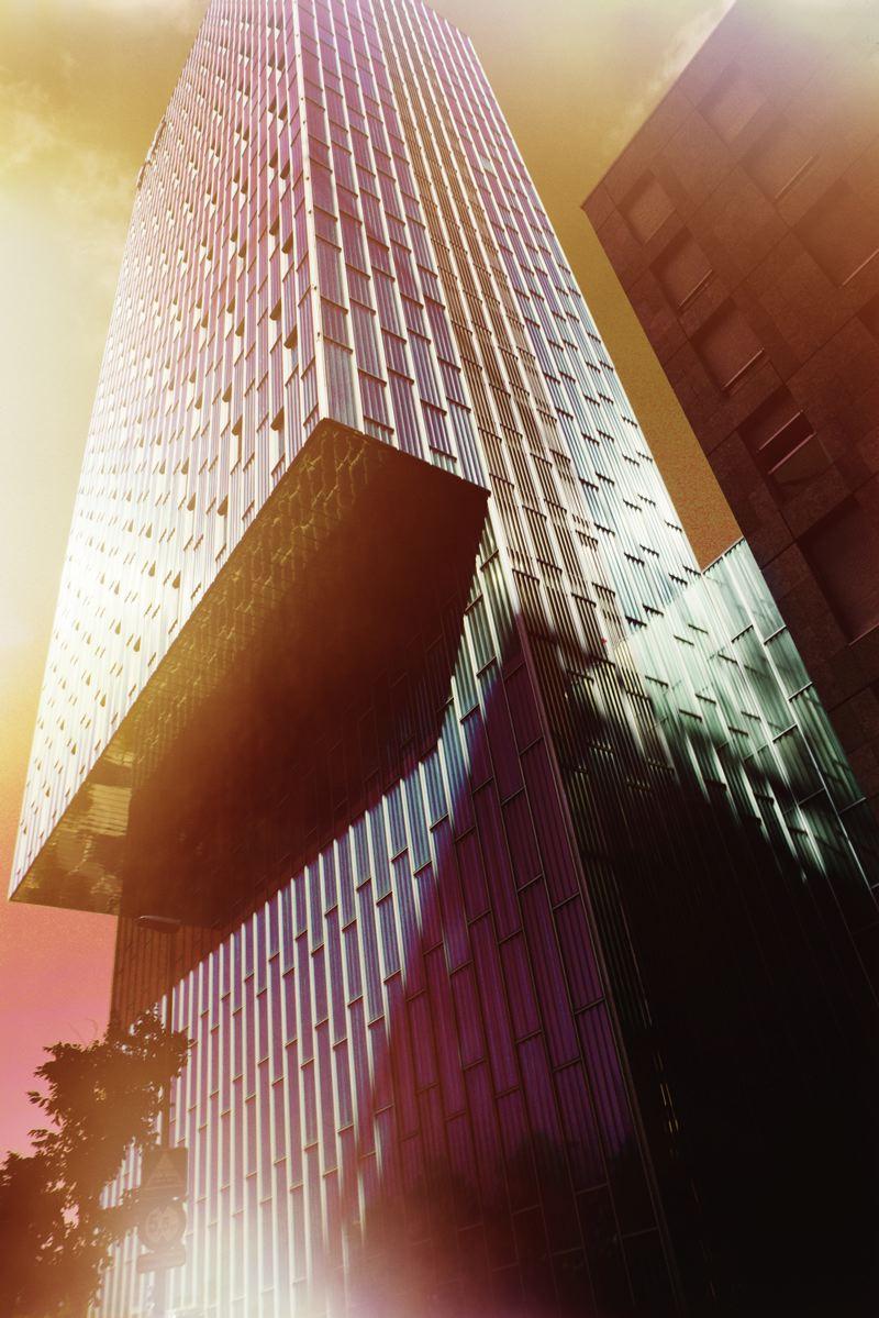 architektur_und_wohnen_kai_uwe_gundlach_004