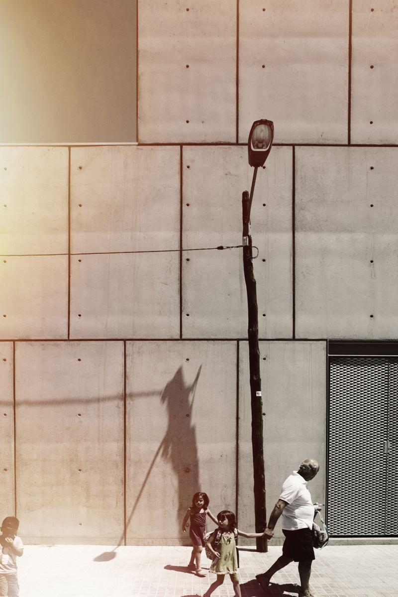 architektur_und_wohnen_kai_uwe_gundlach_005