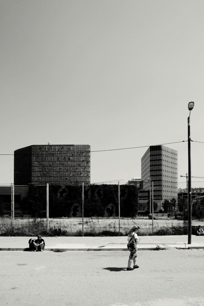 architektur_und_wohnen_kai_uwe_gundlach_007