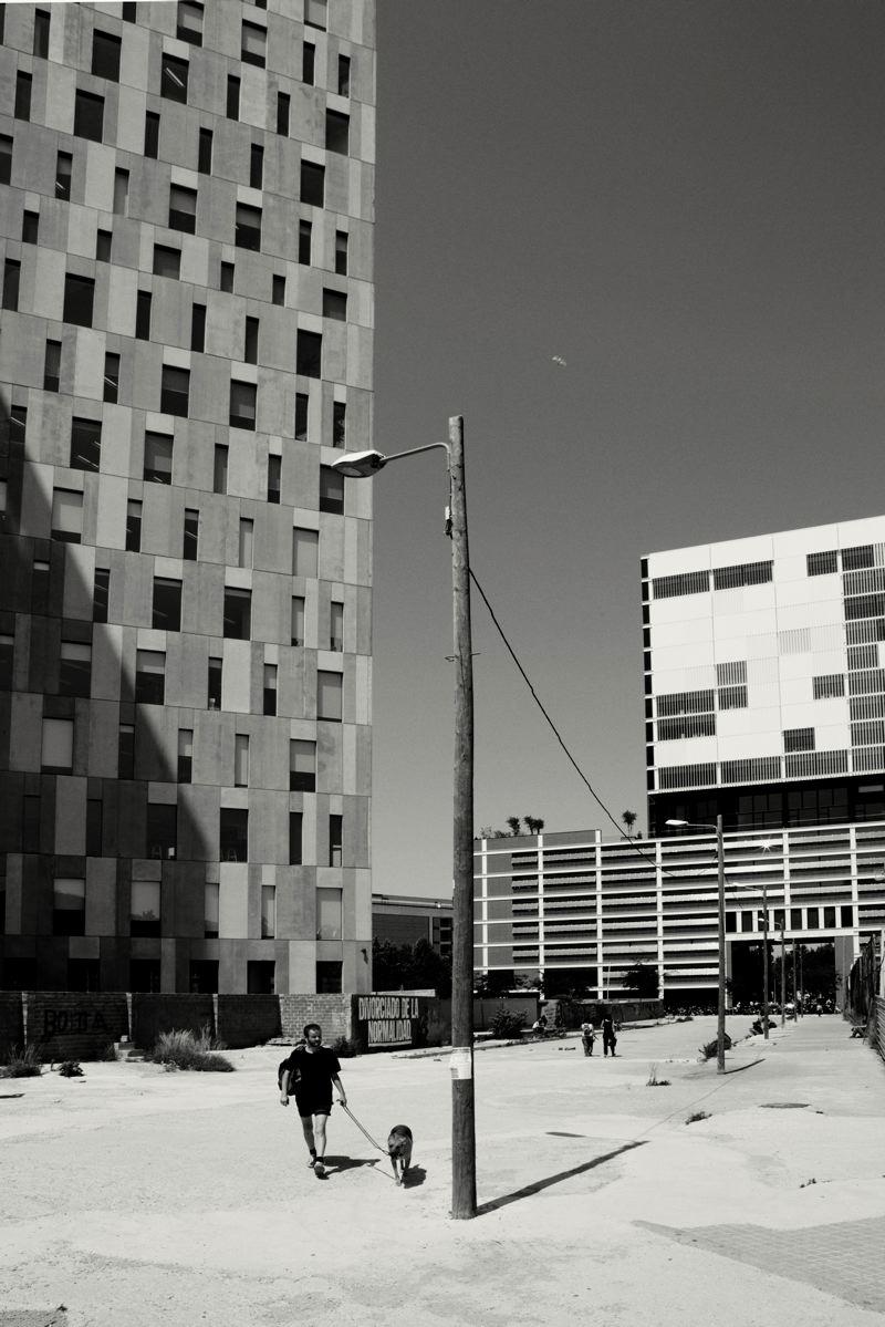 architektur_und_wohnen_kai_uwe_gundlach_008