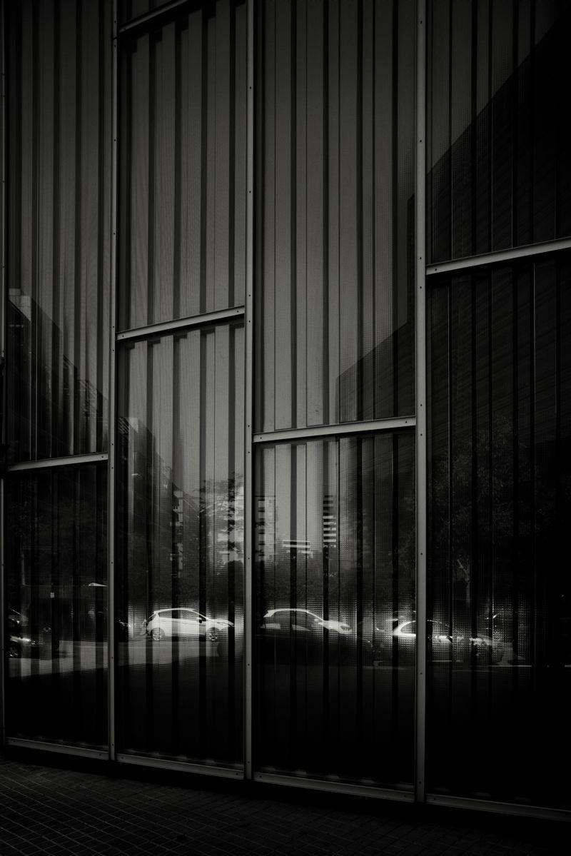 architektur_und_wohnen_kai_uwe_gundlach_009