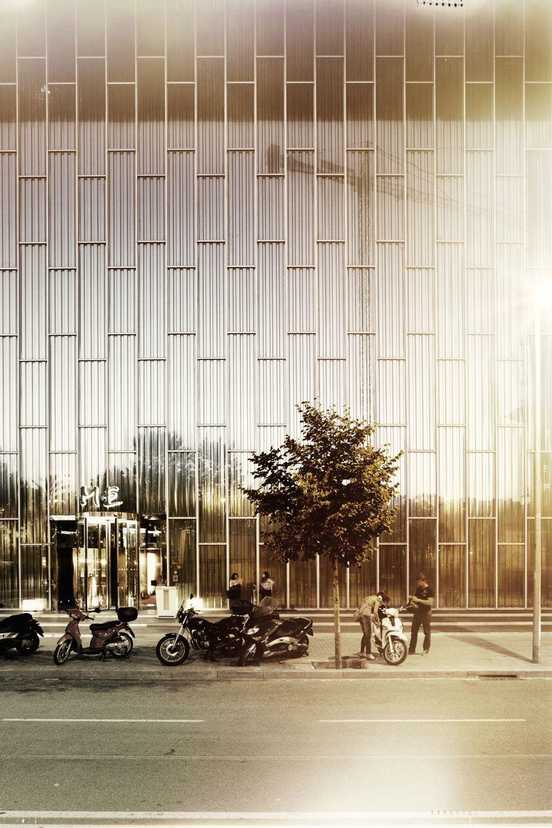 architektur_und_wohnen_kai_uwe_gundlach_010