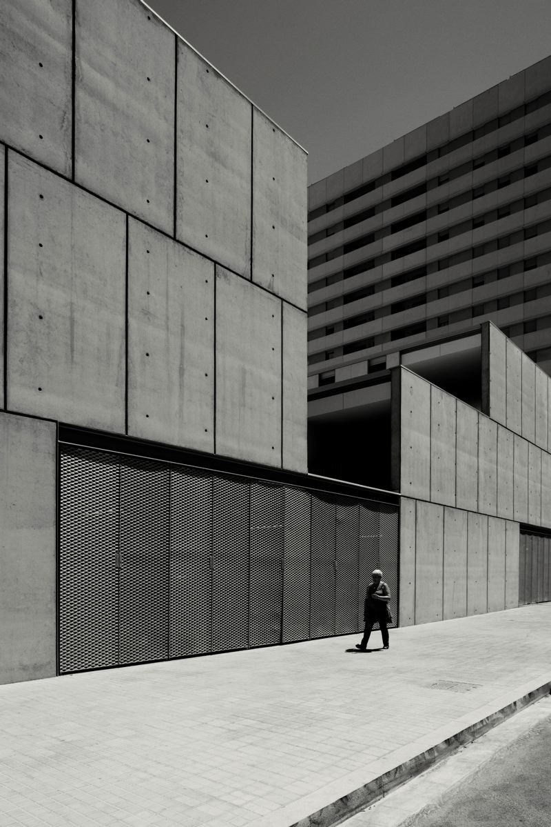 architektur_und_wohnen_kai_uwe_gundlach_011