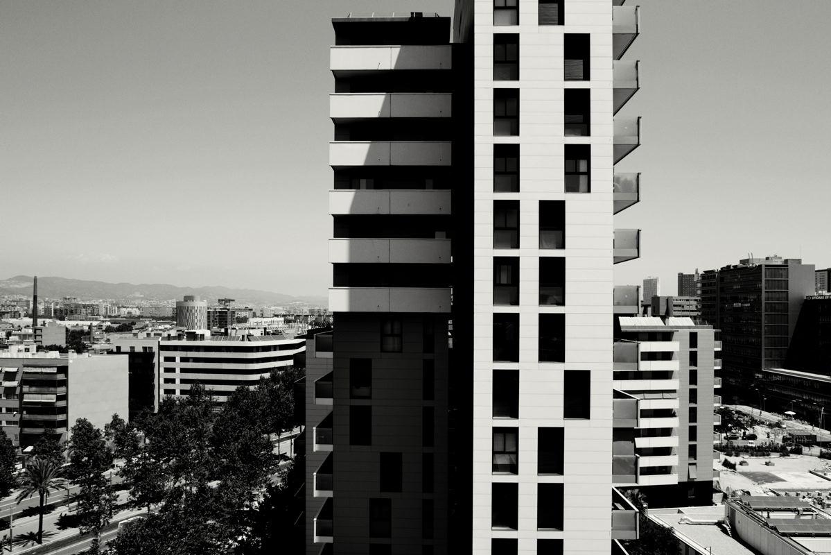 architektur_und_wohnen_kai_uwe_gundlach_013