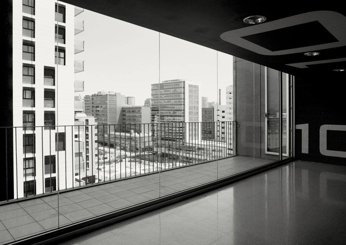 architektur_und_wohnen_kai_uwe_gundlach_014