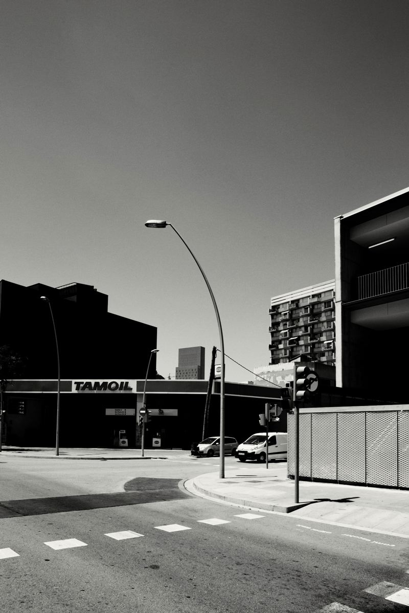 architektur_und_wohnen_kai_uwe_gundlach_017