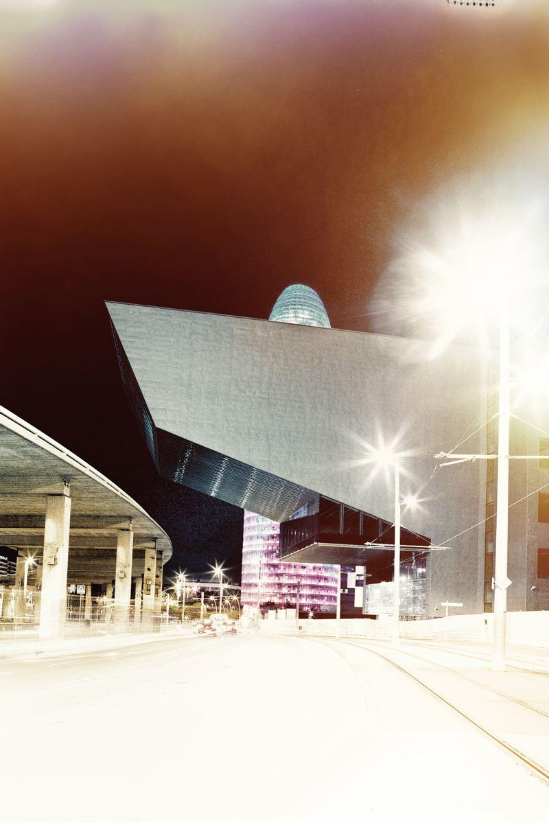 architektur_und_wohnen_kai_uwe_gundlach_018