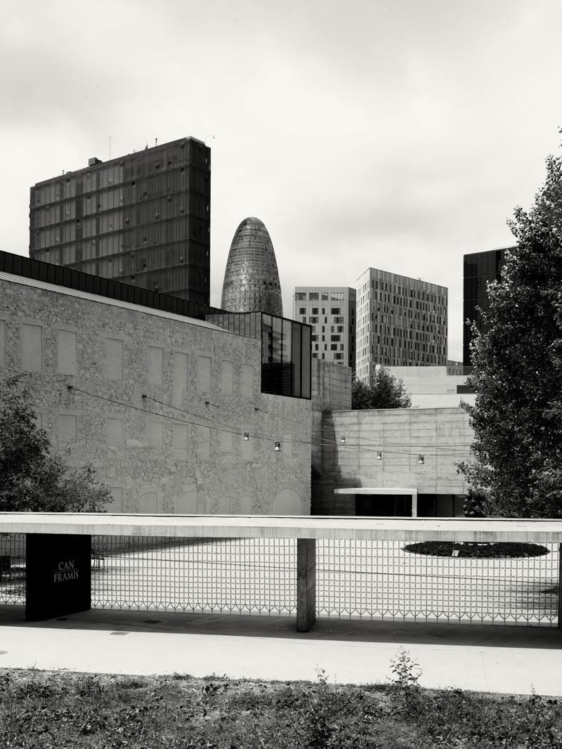 architektur_und_wohnen_kai_uwe_gundlach_019