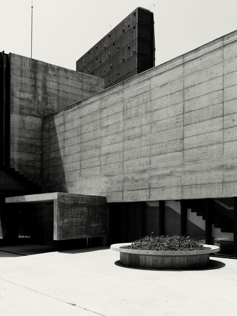 architektur_und_wohnen_kai_uwe_gundlach_020