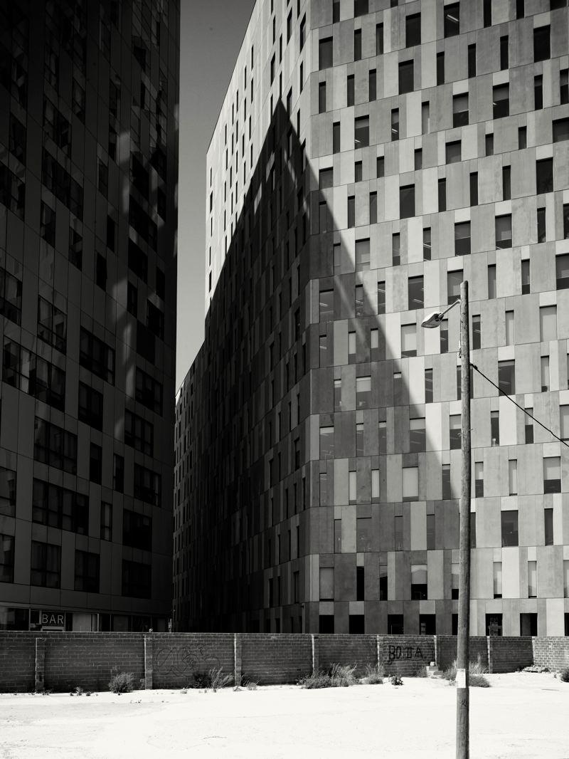 architektur_und_wohnen_kai_uwe_gundlach_021