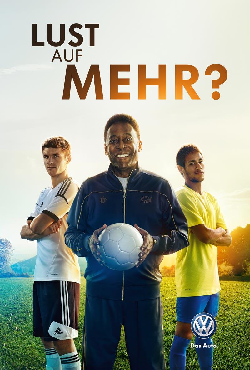 vw_cup_pele_neymar_mueller_heandme_spain_001