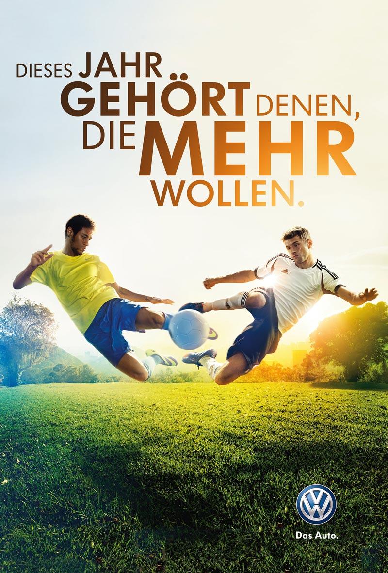 vw_cup_pele_neymar_mueller_heandme_spain_002