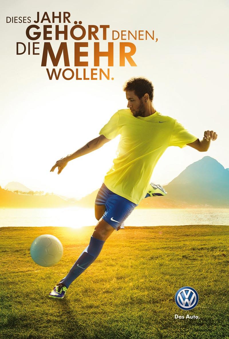 vw_cup_pele_neymar_mueller_heandme_spain_004