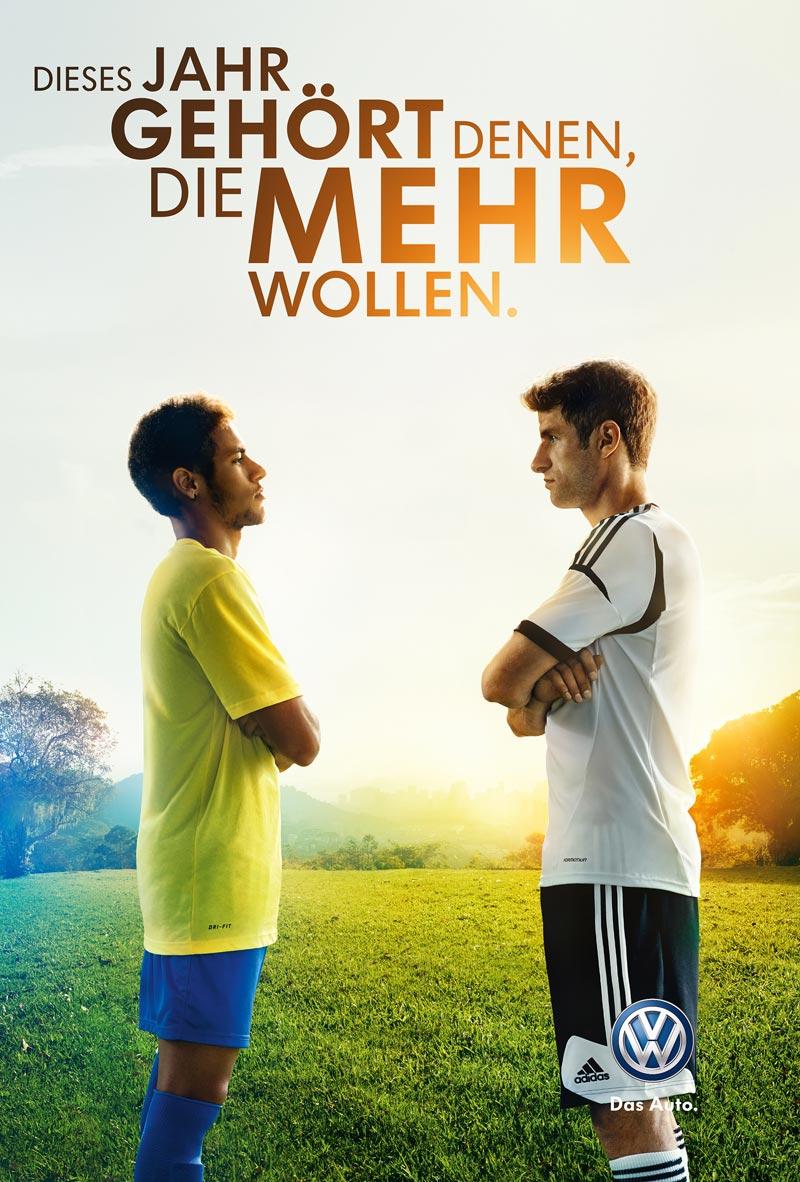 vw_cup_pele_neymar_mueller_heandme_spain_005