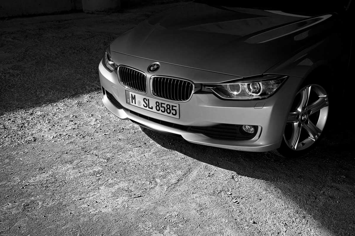 Maurer_BMW3series_Touring_01
