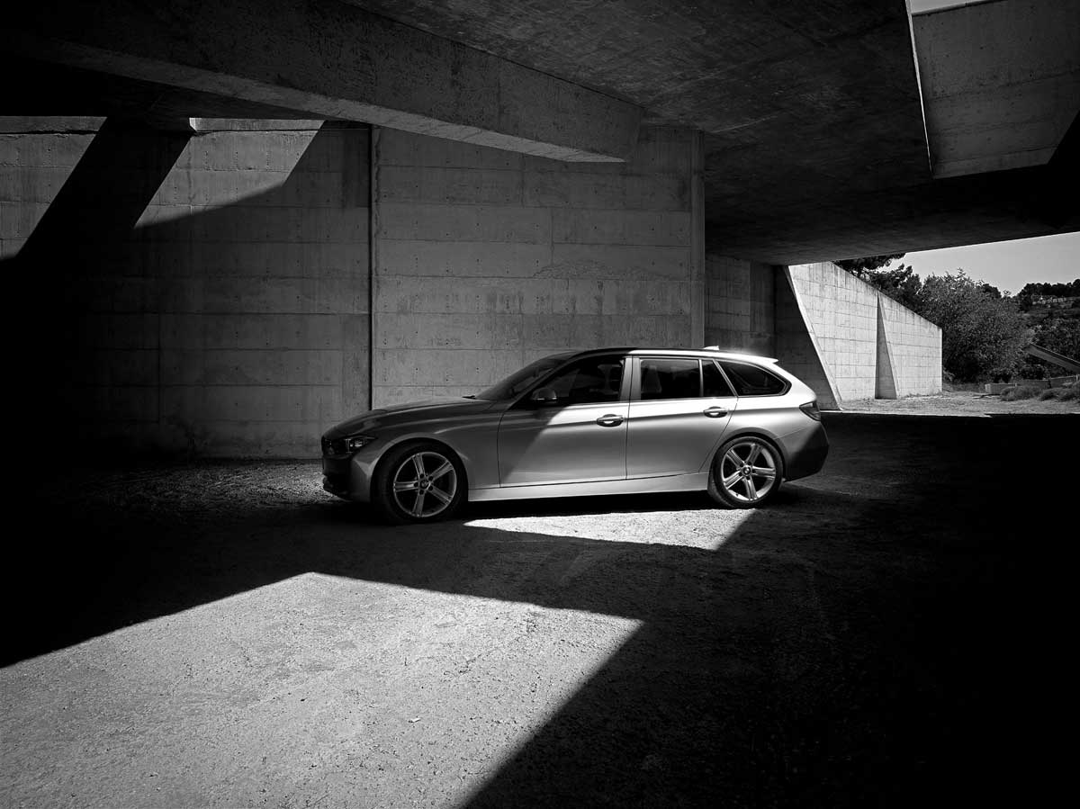 Maurer_BMW3series_Touring_04