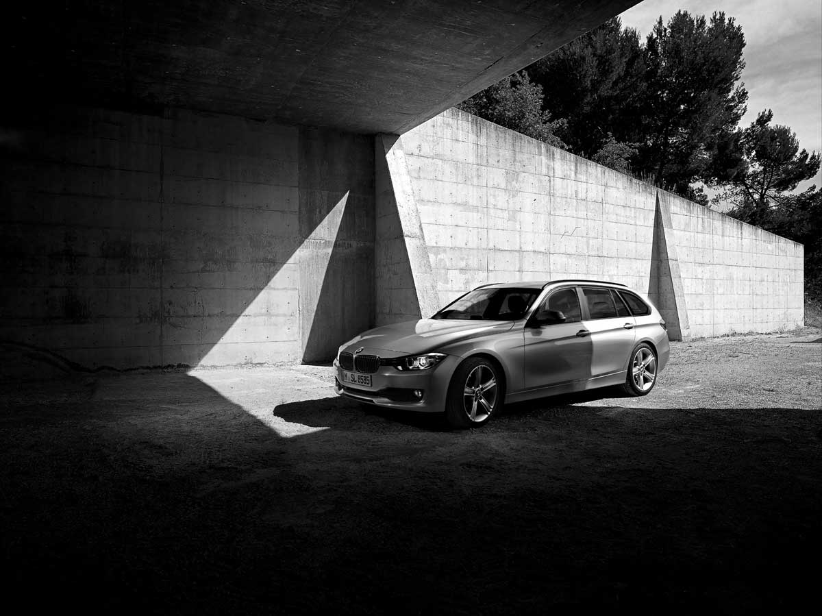 Maurer_BMW3series_Touring_06