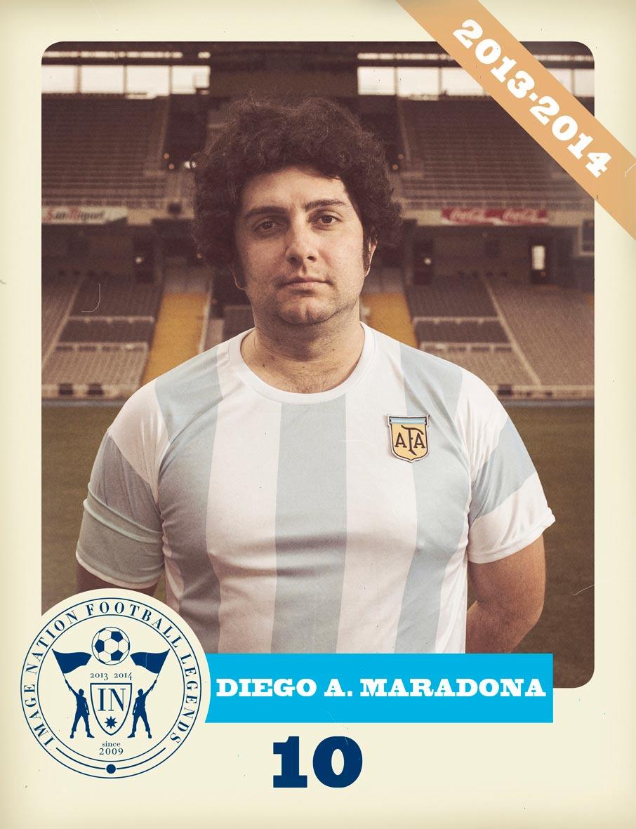 in_maradona.jpg