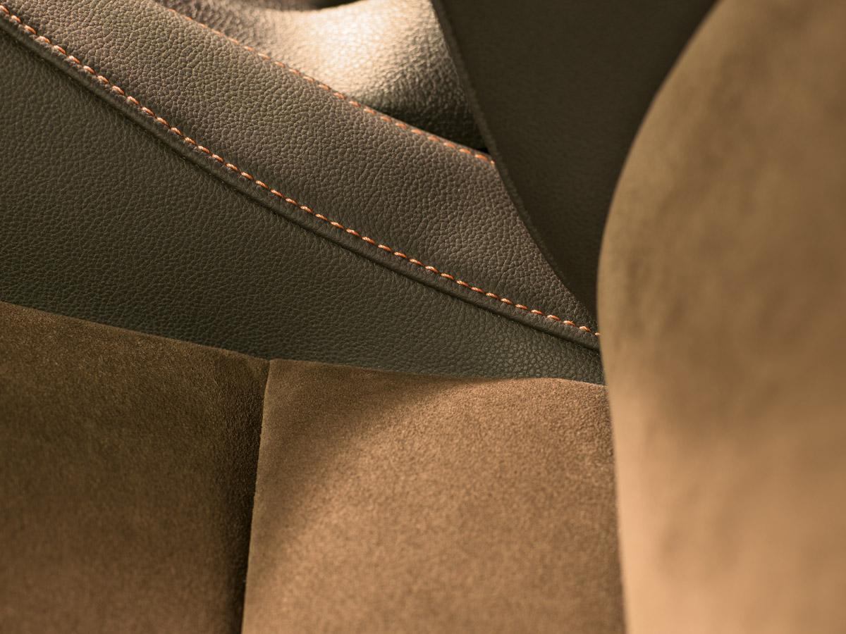 seat_leon_x_perience_uli_heckmann_spain24_1937198675.jpg