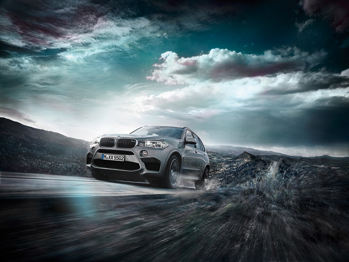 bmw_x5_m_x6_m_conrad_piepenburg_colorado_usa_001_171045438.jpg