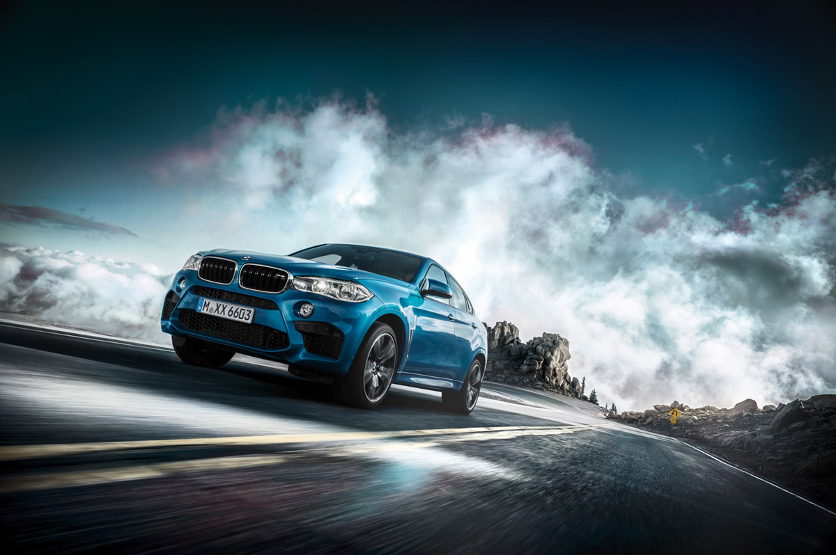 bmw_x5_m_x6_m_conrad_piepenburg_colorado_usa_008_1540727663.jpg