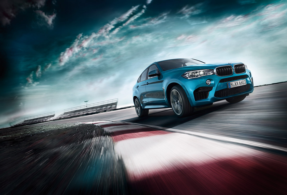 bmw_x5_m_x6_m_conrad_piepenburg_colorado_usa_014.jpg