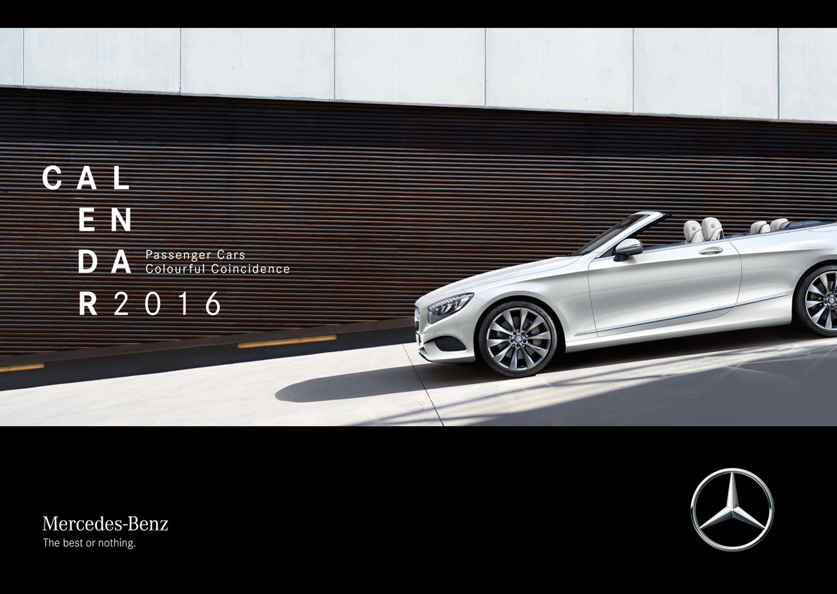 mercedes_benz_calender2016_robert_grischek_spain01.jpg