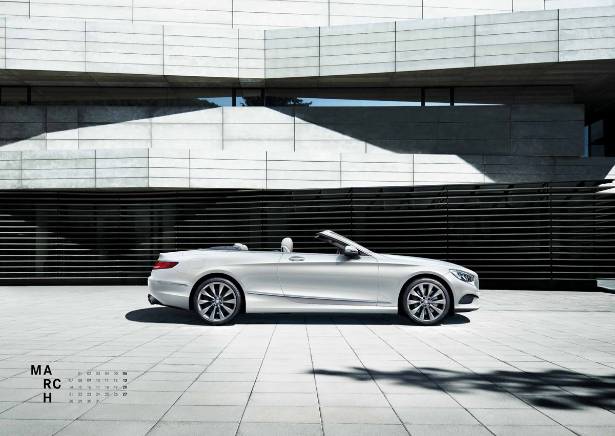 mercedes_benz_calender2016_robert_grischek_spain04.jpg