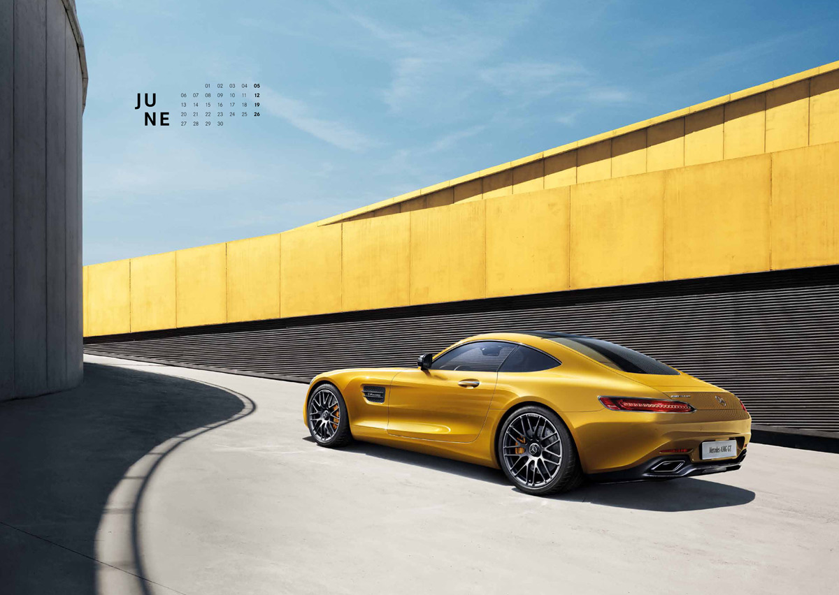mercedes_benz_calender2016_robert_grischek_spain07.jpg