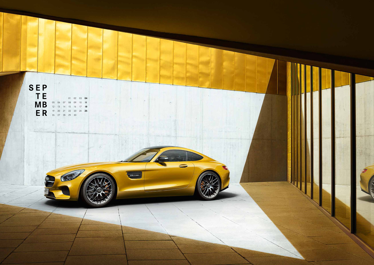 mercedes_benz_calender2016_robert_grischek_spain10.jpg