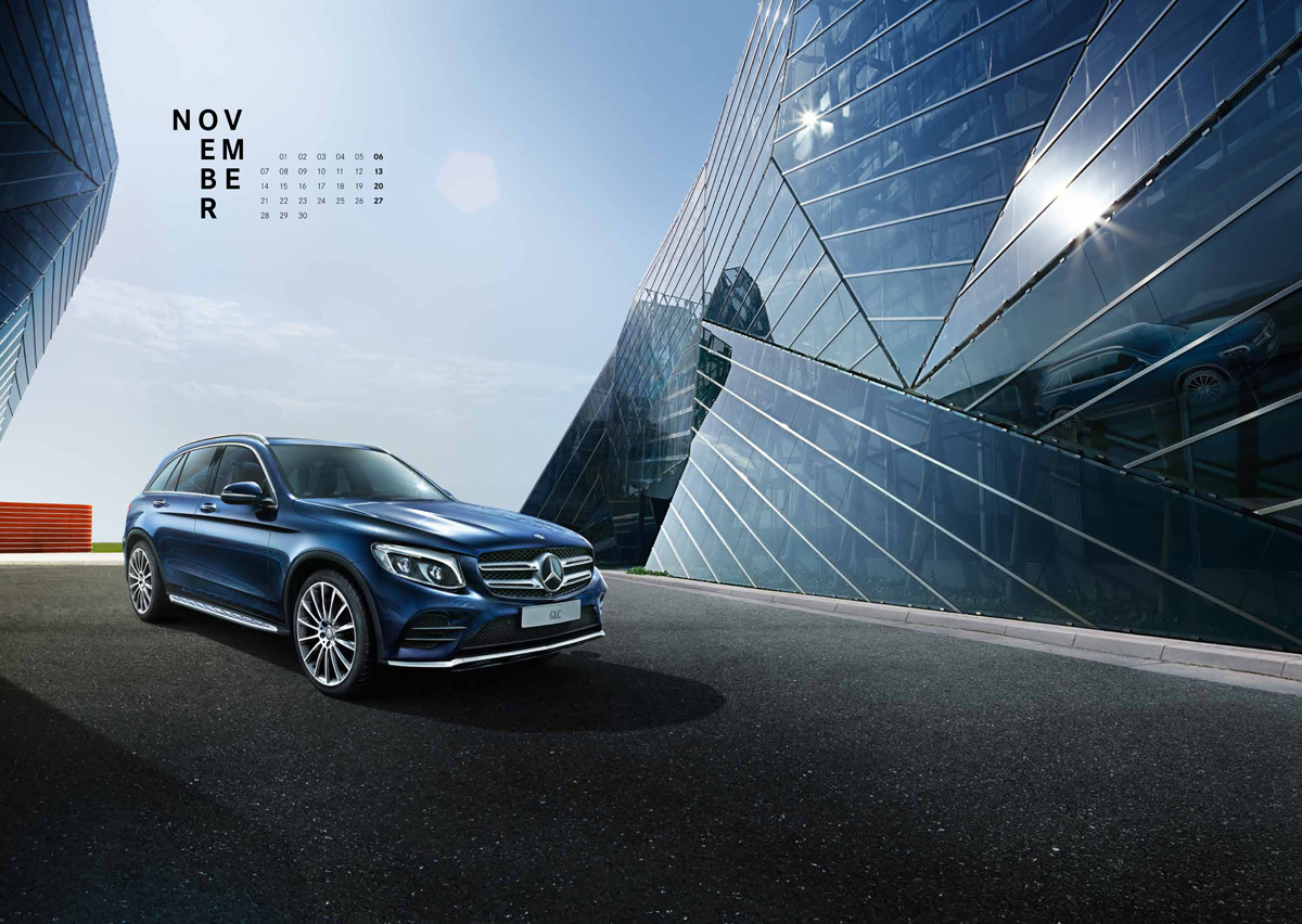 mercedes_benz_calender2016_robert_grischek_spain12.jpg