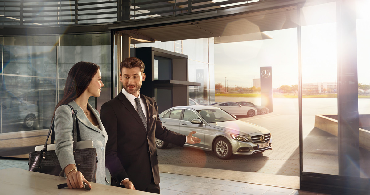 mercedes_global_service_philipp_rathmer_spain02_1835872793.jpg