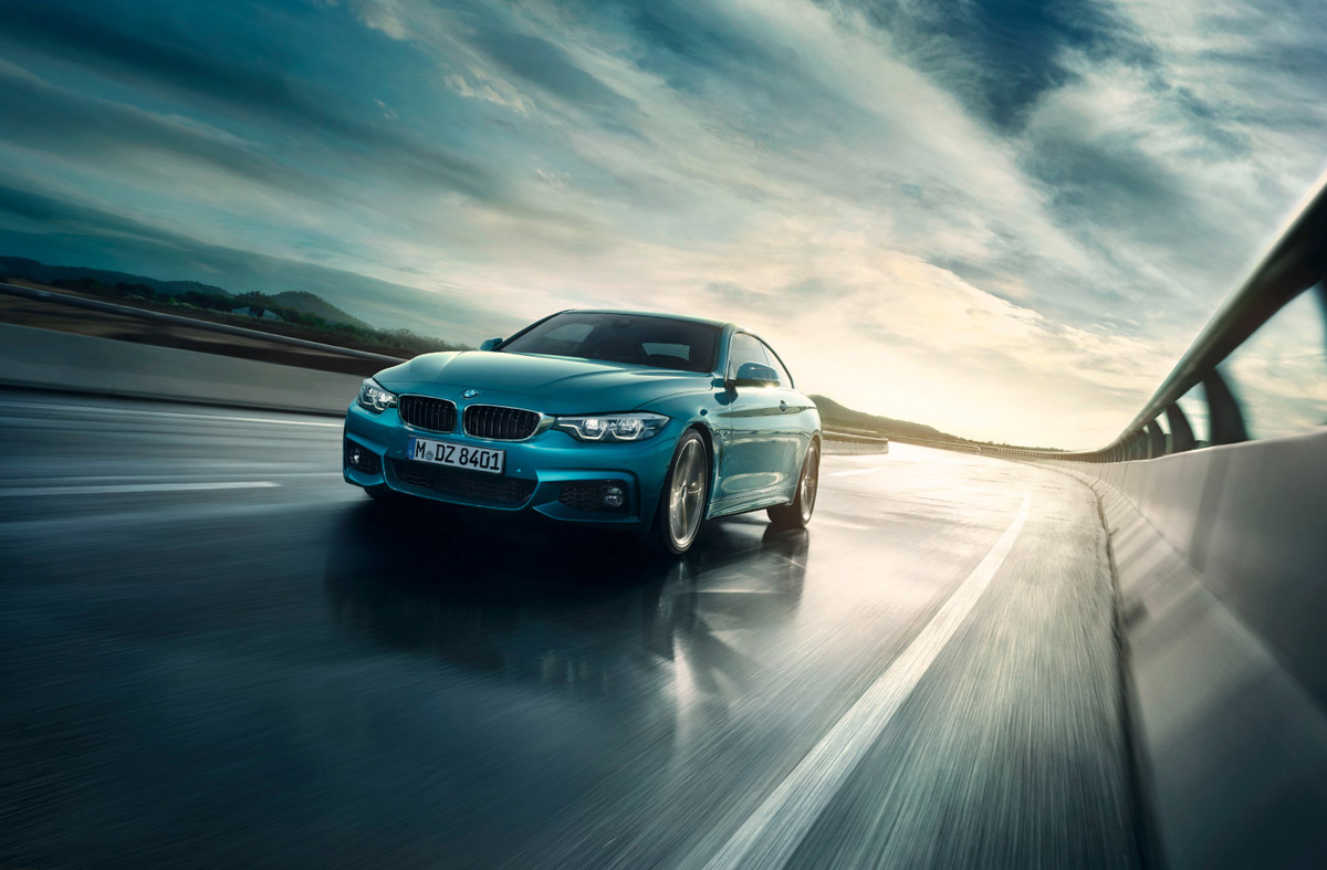 bmw_4_series_frithjof_ohm_spain_france_03.jpg