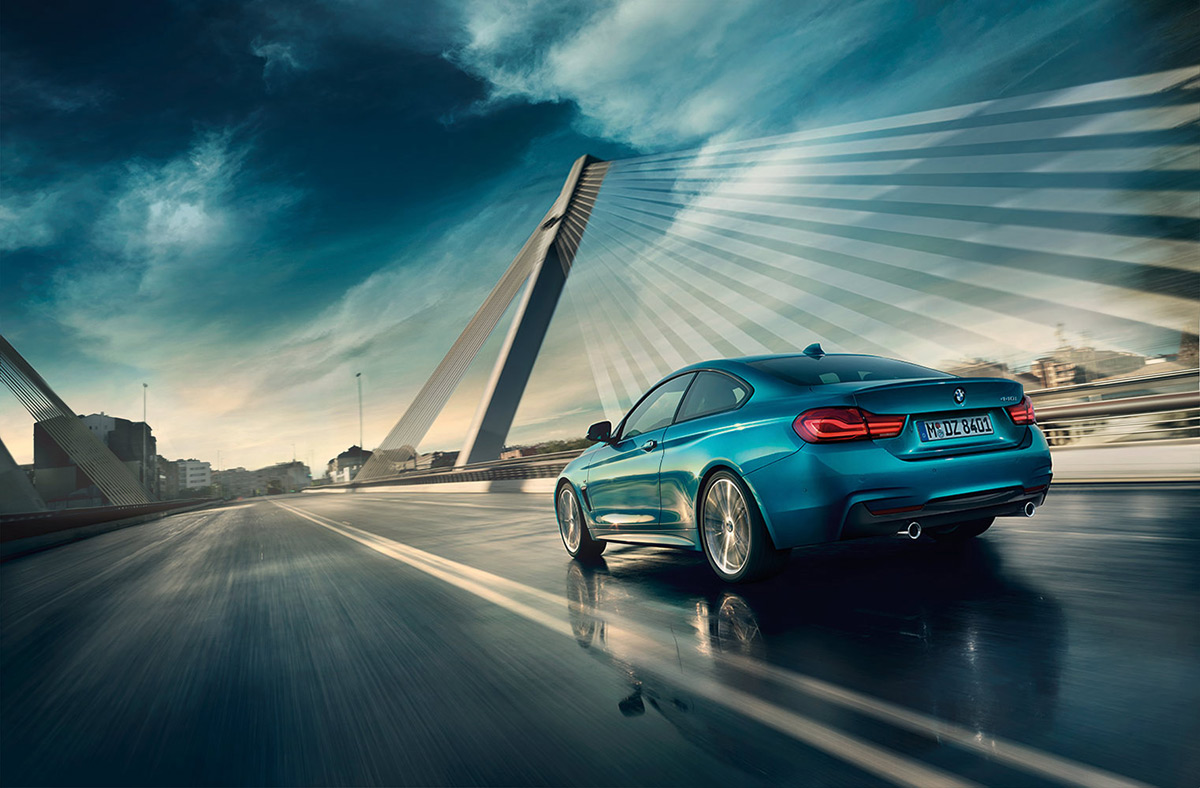 bmw_4_series_frithjof_ohm_spain_france_04.jpg