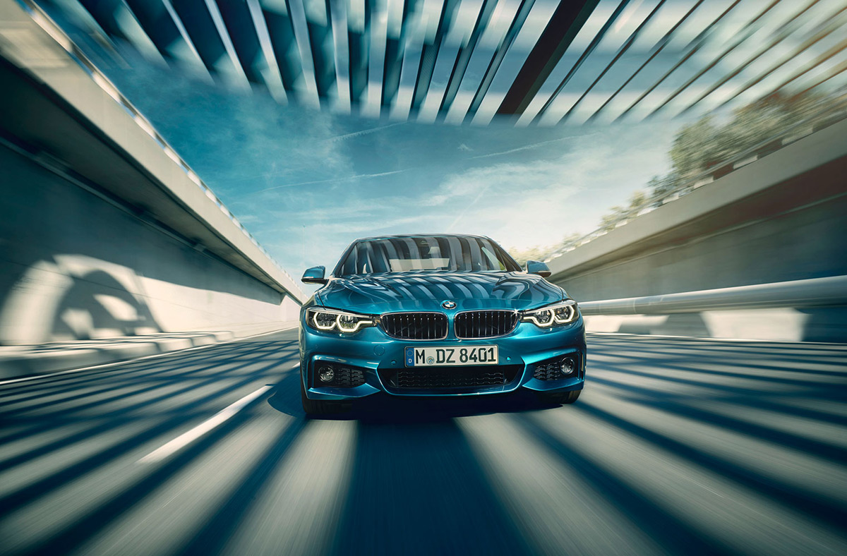 bmw_4_series_frithjof_ohm_spain_france_05.jpg