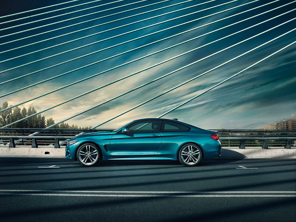 bmw_4_series_frithjof_ohm_spain_france_06.jpg