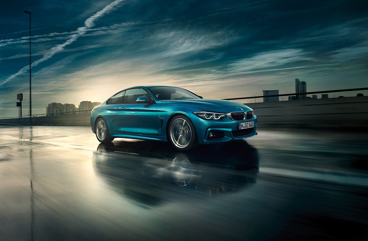 bmw_4_series_frithjof_ohm_spain_france_08.jpg