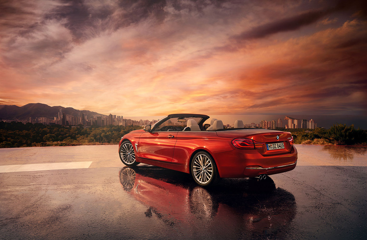 bmw_4_series_frithjof_ohm_spain_france_13.jpg