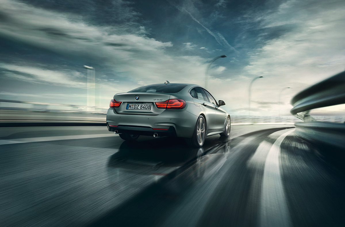bmw_4_series_frithjof_ohm_spain_france_20.jpg