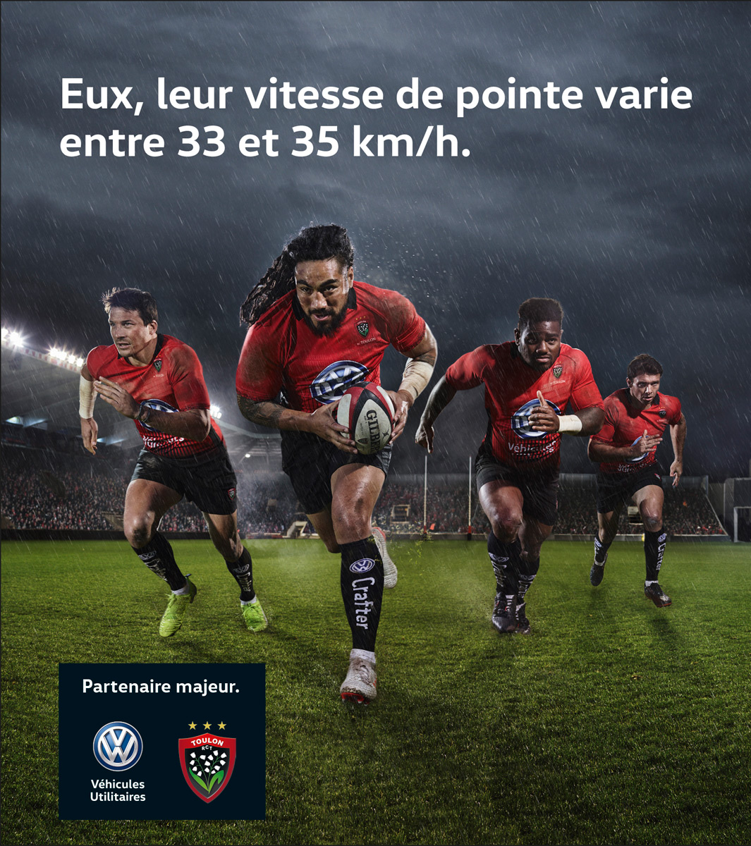 vw_nutzfahrzeuge_rc_toulon_rugby_markus_mueller_france_02.jpg
