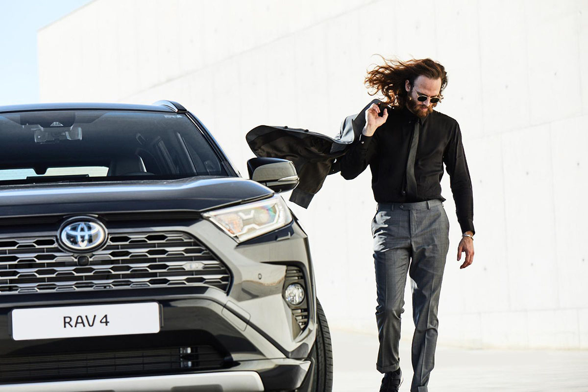 toyota_style_selection_esther_haase_spain_013.jpg