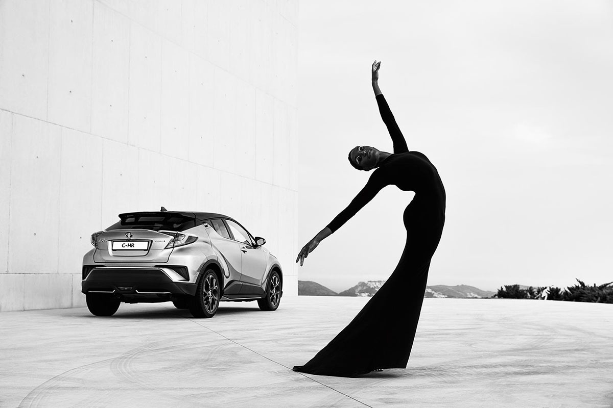toyota_style_selection_esther_haase_spain_018.jpg