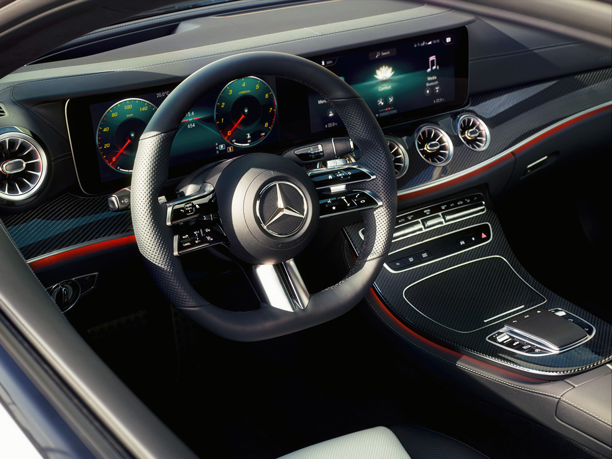 mercedes_benz_e_classe_david_daub_spain_31.jpg