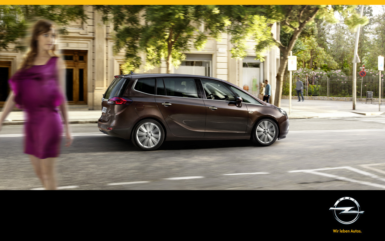 opel_zafira_tourer_christopher_thomas_003.jpg