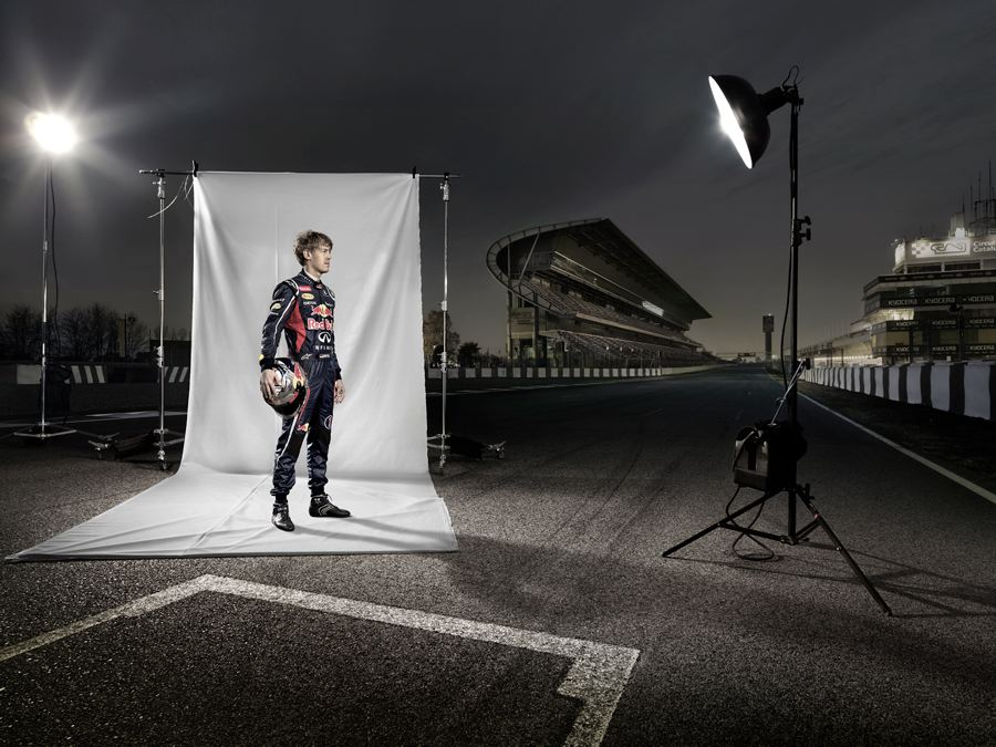 gq_germany_sebastian_vettel2_anke_luckmann_spain_001.JPG