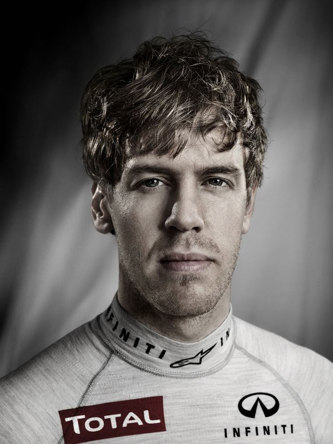 gq_germany_sebastian_vettel2_anke_luckmann_spain_007.JPG